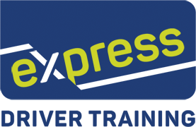 ExpressDriverTraining