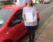 driving lessons Nelson
